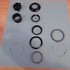2020 Trek Roscoe 7 headset components assembly order