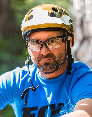 Dirty Sanchez Enduro, 2012-62