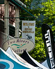 Downieville - a great place to visit with or without a bike