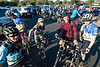 The new Sierra Nevada Biking League starts off the season with a Jamboree at Granite Bay