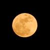 "February 3, ""Snow Moon"""