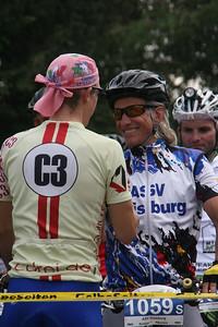 Pierre Bischoff backview_Ruediger Bartels_Start_24h Duisburg_by Goller_IMG_9885