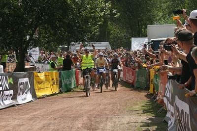 Stephan Salscheider_Cheering_start 1er_2er_Start_24h Duisburg_by Goller_IMG_9909
