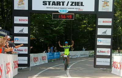 Benjamin Joerges_Ziel_GTSS14 Eggberg-Marathon_by Goller - 66