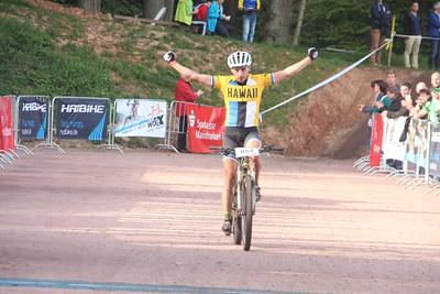 Martin Loo_finish_KMC_BL15_Wombach_Herren_by Goller - 02