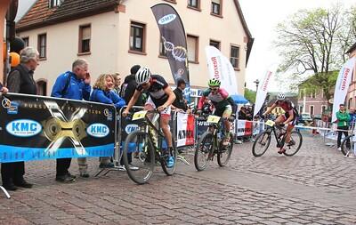 Horvath_Hog_van Eck_corner_KMC Bundesliga_Wombach_Sprint - 010