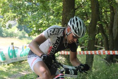 Jochen Coconcelli_sideview_close_Herren_saalhausen_by Goller - 38