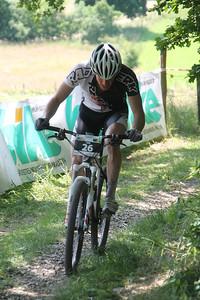Tim Haefner_uphill_Herren_saalhausen_by Goller - 44