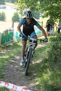 Torsten Marx_uphill_Herren_saalhausen_by Goller - 61