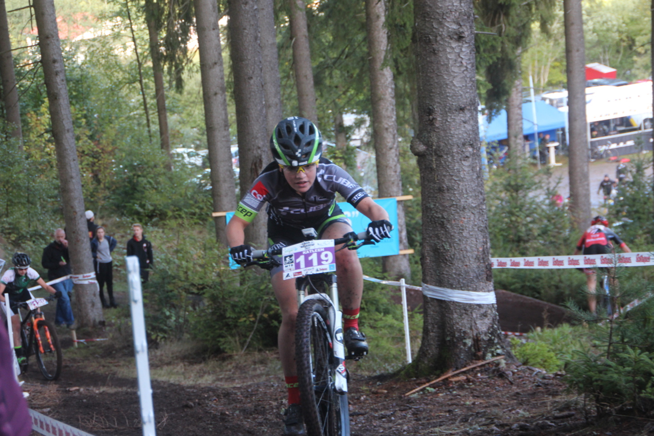 BL17_Titisee-Neustadt_women_junior women_by Goller