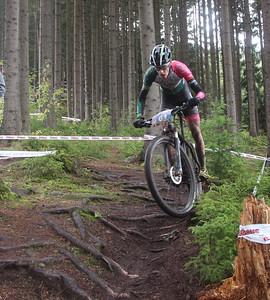 Luca Girke_downhill_BL17_Titisee-Neustadt_junMen_by Goller