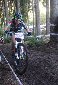 Katleen Bock_BL17_Titisee-Neustadt_women_junior women_by Goller