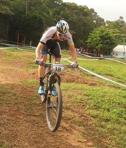 Martin Frey_WC16_Cairns_u23men_by Goller - 059
