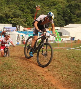 Martin Frey_WC16_Cairns_u23men_by Goller - 043