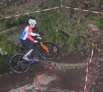 Jakob Stanger_NWS17 Gedern_Trial_U15+U17