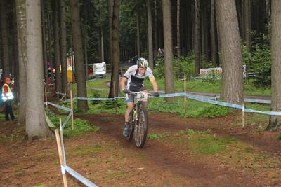 Martin Frey_Weltcup Nove Mesto_by Goller - 7