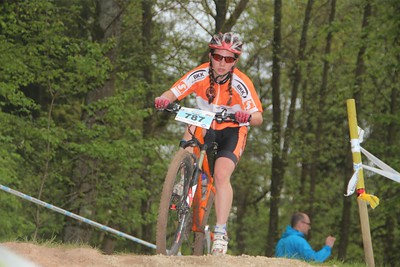 Wombach15_Cross-Country_MUV