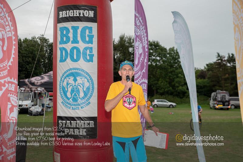 BrightonBigDog2018-110818 (4)