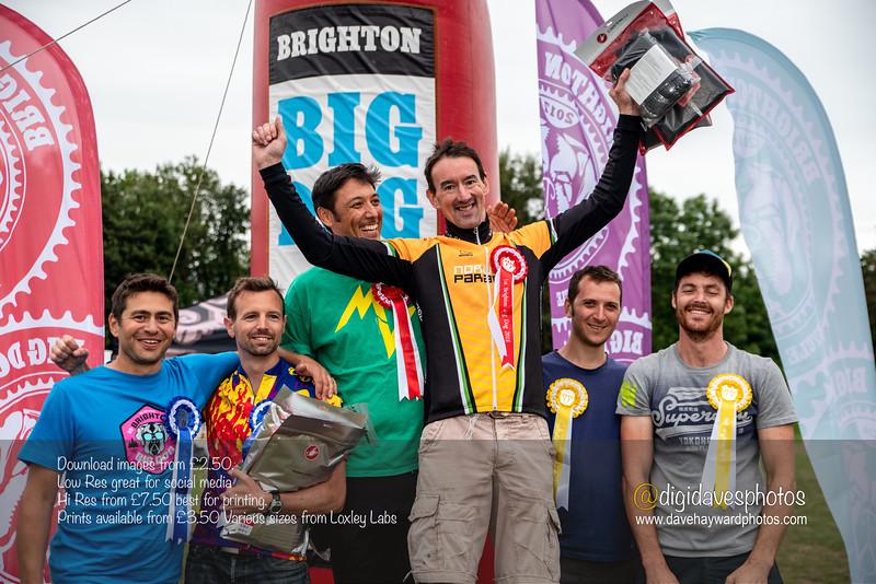 BrightonBigDog2018-110818 (12)