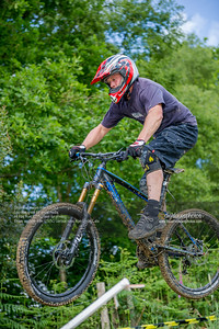 DHPhotography-DownHill-028