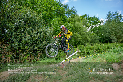 DHPhotography-DownHill-027