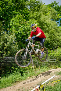 DHPhotography-DownHill-034