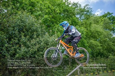 DHPhotography-DownHill-029