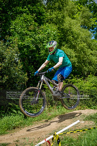 DHPhotography-DownHill-035