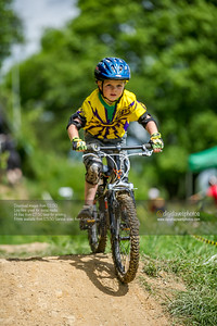 DHPhotography-DownHill-046