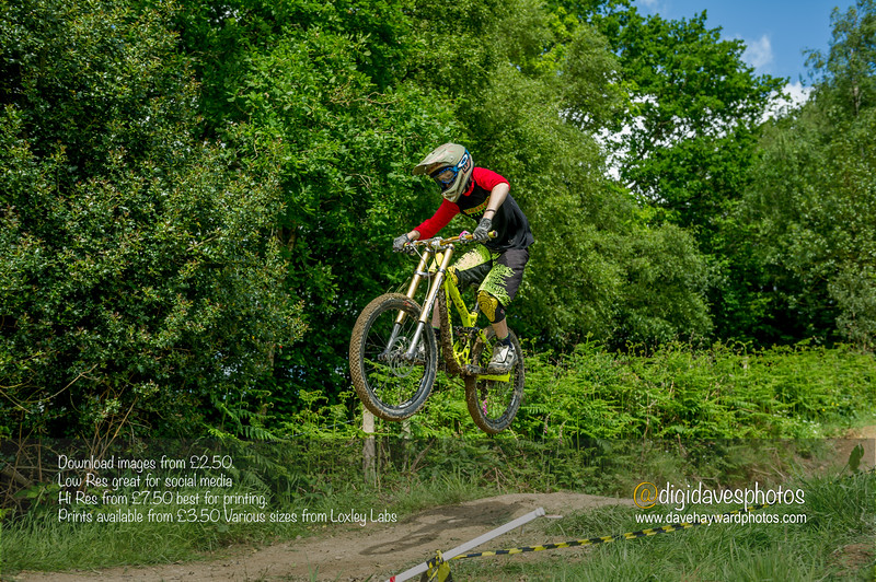DHPhotography-DownHill-024