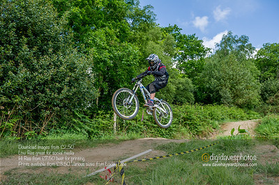 DHPhotography-DownHill-026