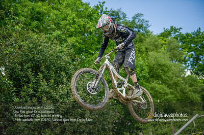 DHPhotography-DownHill-023