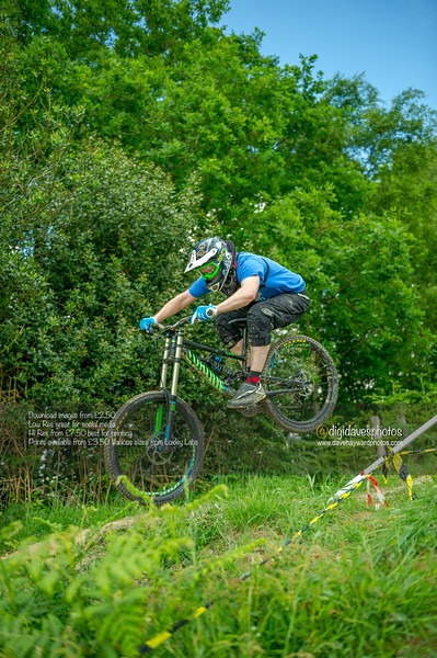 DHPhotography-DownHill-007