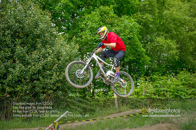 DHPhotography-DownHill-003