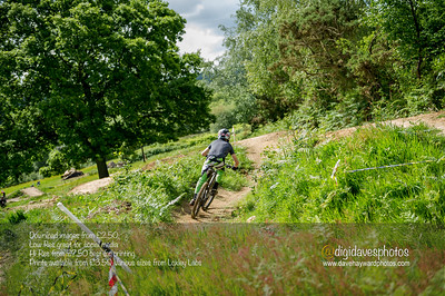 DHPhotography-DownHill-030