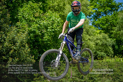 DHPhotography-DownHill-033