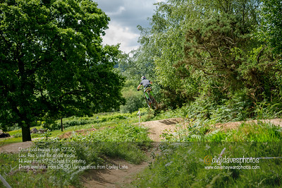 DHPhotography-DownHill-031