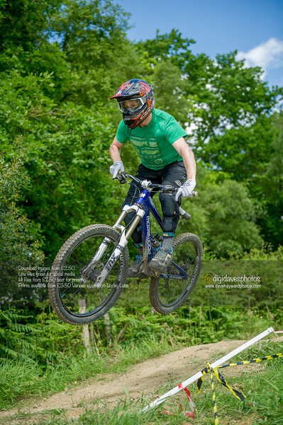 DHPhotography-DownHill-017