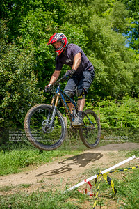 DHPhotography-DownHill-036