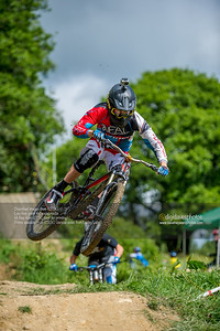 DHPhotography-DownHill-042