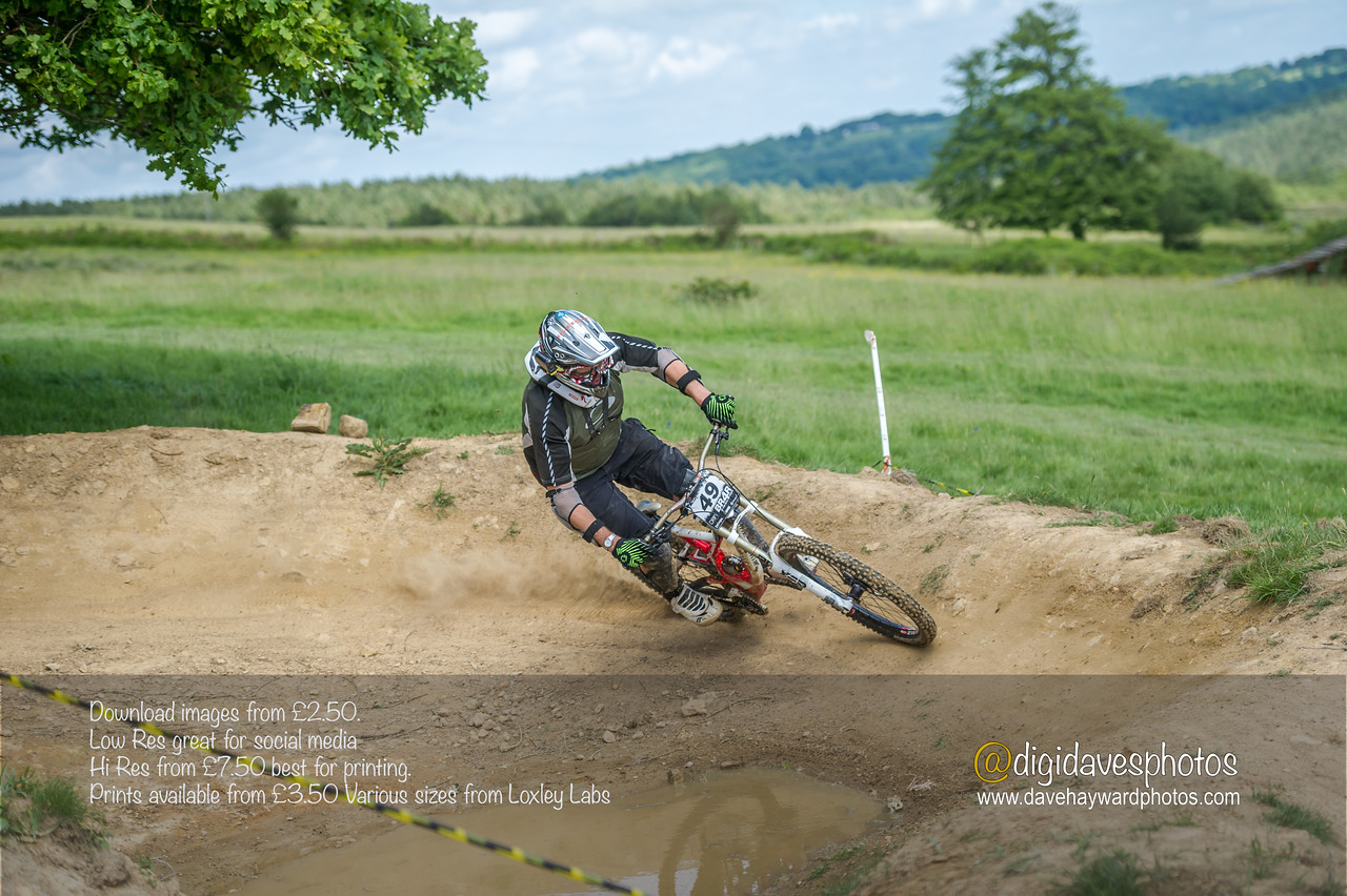 DHPhotography-DownHill-368