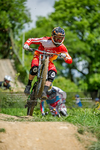 DHPhotography-DownHill-040