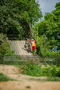 DHPhotography-DownHill-039
