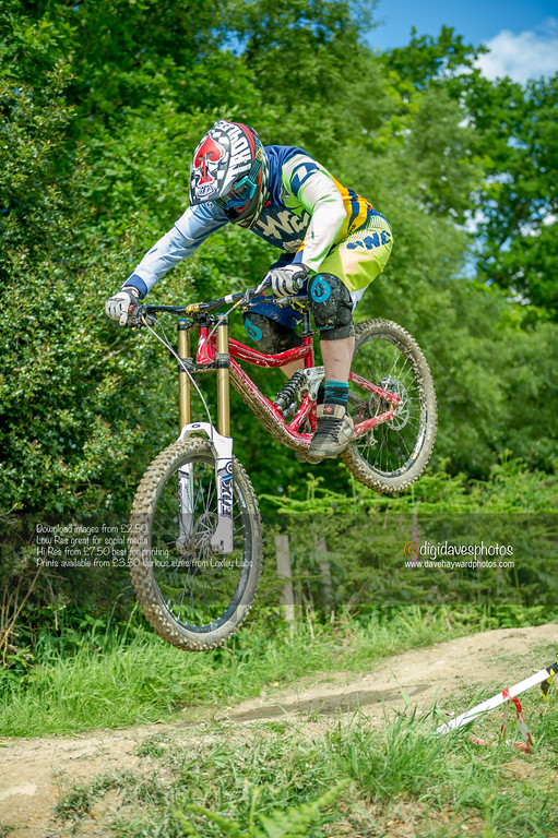 DHPhotography-DownHill-014
