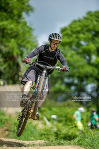 DHPhotography-DownHill-048