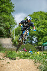 DHPhotography-DownHill-044
