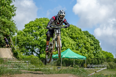 DHPhotography-DownHill-038