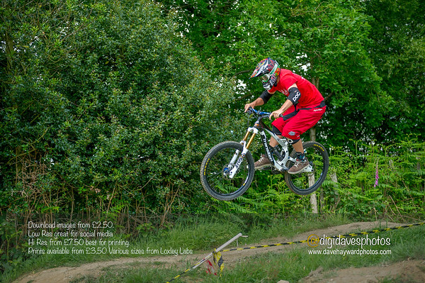 DHPhotography-DownHill-001