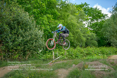 DHPhotography-DownHill-006
