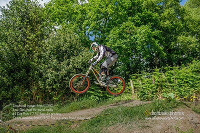 DHPhotography-DownHill-025